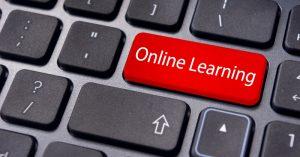 Bimbel Online di Indonesia